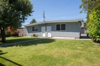 Photo 20: 6681 SPERLING Avenue in Burnaby: Upper Deer Lake 1/2 Duplex for sale (Burnaby South)  : MLS®# R2391156