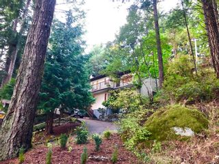 Photo 47: 3052 Awsworth Rd in Langford: La Humpback House for sale : MLS®# 887673