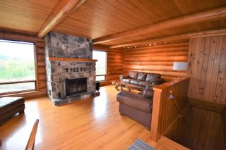 Photo 9: 3560 HOBENSHIELD Road: Kitwanga House for sale (Smithers And Area (Zone 54))  : MLS®# R2620973