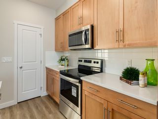 Photo 9: 22524 80 Avenue in Edmonton: Zone 58 House for sale : MLS®# E4236820
