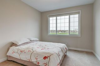 Photo 32: 124 Panatella Rise NW in Calgary: Panorama Hills Detached for sale : MLS®# A1137542