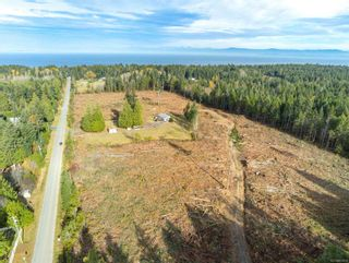 Photo 56: 421 Boorman Rd in : PQ Qualicum North House for sale (Parksville/Qualicum)  : MLS®# 859636
