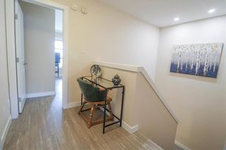 Photo 15: 28 340 John Angus Drive in Winnipeg: South Pointe Condominium for sale (1R)  : MLS®# 202109928