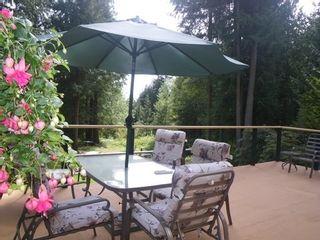 Photo 6: 908/930 BYNG Road: Roberts Creek House for sale (Sunshine Coast)  : MLS®# R2173400