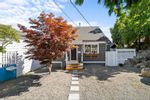 Main Photo: 1373 Lyall St in : Es Saxe Point House for sale (Esquimalt)  : MLS®# 882722