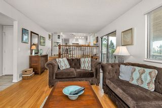 """Photo 13: 8109 WILTSHIRE Boulevard in Delta: Nordel House for sale in """"Canterbury Heights"""" (N. Delta)  : MLS®# R2544105"""