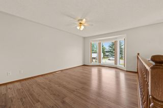 Photo 5: 433 6 Street: Irricana Detached for sale : MLS®# A1121874