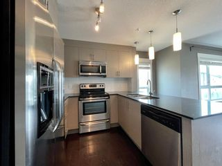 Photo 2: 1307 240 Skyview Ranch Road NE in Calgary: Skyview Ranch Apartment for sale : MLS®# A1133467