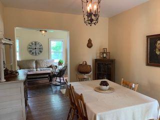 Photo 4: 29 Croft Street in Amherst: 101-Amherst,Brookdale,Warren Residential for sale (Northern Region)  : MLS®# 202018500