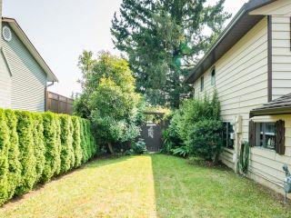 Photo 41: 2081 Noel Ave in COMOX: CV Comox (Town of) House for sale (Comox Valley)  : MLS®# 767626