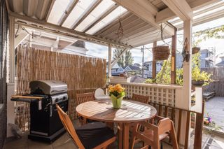 Photo 18: 1335 LABURNUM Street in Vancouver: Kitsilano House for sale (Vancouver West)  : MLS®# R2617723