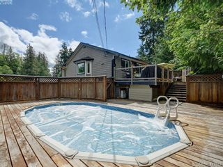 Photo 24: 2892 Cudlip Rd in SHAWNIGAN LAKE: ML Shawnigan House for sale (Malahat & Area)  : MLS®# 818006