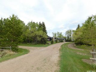 Photo 2: Edenwold RM No. 158 in Edenwold: Residential for sale (Edenwold Rm No. 158)  : MLS®# SK858371