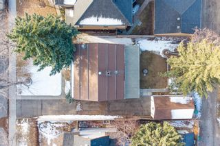 Photo 24: 119 35 Street NW in Calgary: Parkdale Detached for sale : MLS®# A1085118