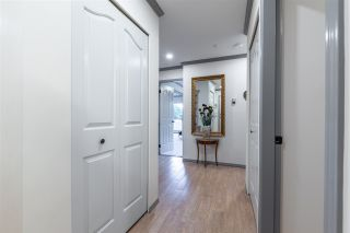 "Photo 27: 115 2451 GLADWIN Road in Abbotsford: Central Abbotsford Condo for sale in ""CENTENNIAL COURT"" : MLS®# R2530103"