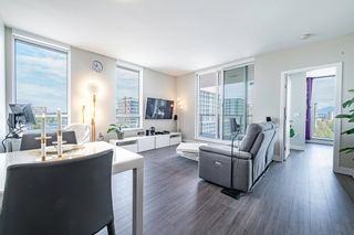 """Photo 7: 1102 6533 BUSWELL Street in Richmond: Brighouse Condo for sale in """"ELLE"""" : MLS®# R2612485"""