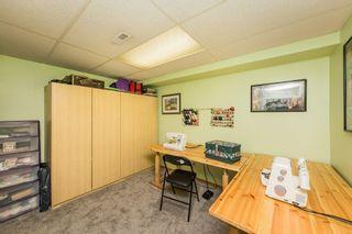 Photo 30: 9132 142 Street in Edmonton: Zone 10 House for sale : MLS®# E4246737