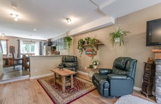 """Photo 7: 122 15168 36 Avenue in Surrey: Morgan Creek Townhouse for sale in """"Solay"""" (South Surrey White Rock)  : MLS®# R2185197"""