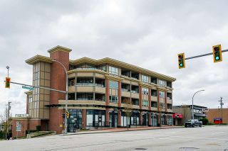 """Photo 24: 102 5688 HASTINGS Street in Burnaby: Capitol Hill BN Condo for sale in """"Oro"""" (Burnaby North)  : MLS®# R2463254"""