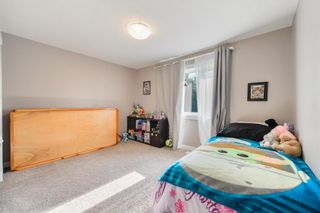 Photo 24: 34 DANFIELD Place: Spruce Grove House for sale : MLS®# E4254737