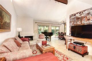 Photo 8: 28082  Klamath Court in Laguna Niguel: Residential for sale (LNLAK - Lake Area)  : MLS®# OC18045383