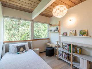 Photo 28: 5497 GREENLEAF Road in West Vancouver: Eagle Harbour House for sale : MLS®# R2559924