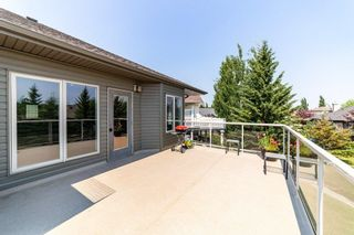 Photo 46: 8 OASIS Court: St. Albert House for sale : MLS®# E4254796
