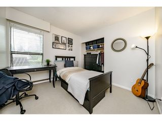 """Photo 16: 40 9101 FOREST GROVE Drive in Burnaby: Forest Hills BN Townhouse for sale in """"ROSSMOOR"""" (Burnaby North)  : MLS®# R2374547"""