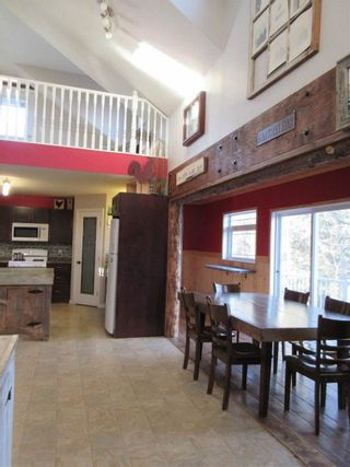 Photo 31: 2 58517 RR 234: Rural Westlock County House for sale : MLS®# E4231869