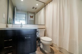 """Photo 12: 3303 4189 HALIFAX Street in Burnaby: Brentwood Park Condo for sale in """"Aviara"""" (Burnaby North)  : MLS®# R2386000"""