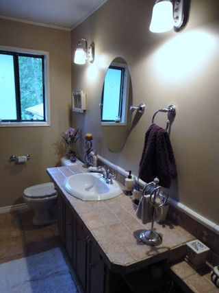 Photo 21: 3595 LATIMER STREET in ABBOTSFORD: House for sale