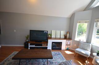 "Photo 7: #507 160 SHORELINE Circle in Port Moody: College Park PM Condo for sale in ""Shoreline Villas"" : MLS®# R2603450"