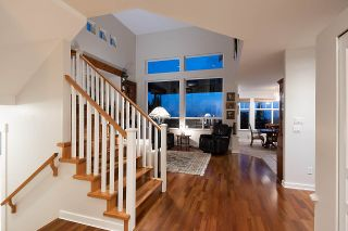 Photo 5: R2558440 - 3 FERNWAY DR, PORT MOODY HOUSE