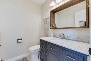 Photo 30: 5 2027 34 Avenue SW in Calgary: Altadore Row/Townhouse for sale : MLS®# A1115146