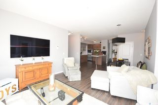 Photo 12: 212 225 Maningas Bend in Saskatoon: Evergreen Residential for sale : MLS®# SK847167