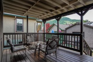 Photo 20: 1156 SECOND AVENUE in Trail: House for sale : MLS®# 2459431