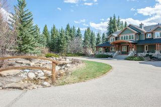 Photo 47: 103 Mountain River Estates in Rural Rocky View County: Rural Rocky View MD Detached for sale : MLS®# A1071385