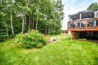 Photo 31: 60 MacMillan Drive in Elmsdale: 105-East Hants/Colchester West Residential for sale (Halifax-Dartmouth)  : MLS®# 202118708