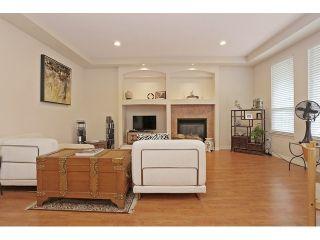 Photo 5: 16646 61 AV in Surrey: Cloverdale BC House for sale (Cloverdale)  : MLS®# F1446236