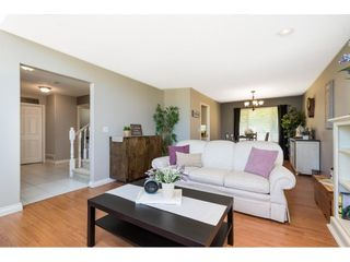 """Photo 10: 4670 221 Street in Langley: Murrayville House for sale in """"Upper Murrayville"""" : MLS®# R2601051"""