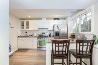 Photo 20: 12065 208 Street in Maple Ridge: Northwest Maple Ridge House for sale : MLS®# R2566215