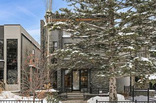 Photo 2: 3923 15A Street SW in Calgary: Altadore Detached for sale : MLS®# A1070563
