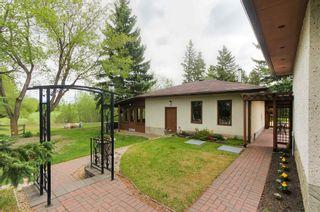 Photo 11: 1304 34 Street in Edmonton: Zone 53 House for sale : MLS®# E4247119