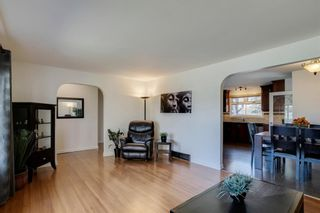 Photo 14: 6419 Travois Crescent NW in Calgary: Thorncliffe Detached for sale : MLS®# A1101203