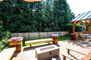 """Photo 5: 2594 PORTREE Way in Squamish: Garibaldi Highlands House for sale in """"GARIBALDI HIGHLANDS"""" : MLS®# R2189837"""