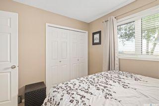 Photo 17: 104 Willard Drive in Vanscoy: Residential for sale : MLS®# SK857231