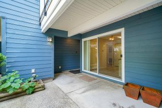 """Photo 6: 21 2590 AUSTIN Avenue in Coquitlam: Coquitlam East Townhouse for sale in """"Austin Woods"""" : MLS®# R2600814"""