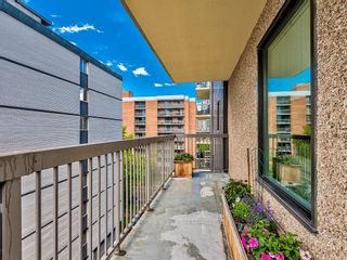 Photo 32: 603 1107 15 Avenue SW in Calgary: Beltline Apartment for sale : MLS®# A1064618