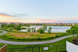 Photo 5: 714 COPPERPOND CI SE in Calgary: Copperfield House for sale : MLS®# C4121728