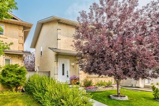Photo 2: 173 Martinglen Way NE in Calgary: Martindale Detached for sale : MLS®# A1144697